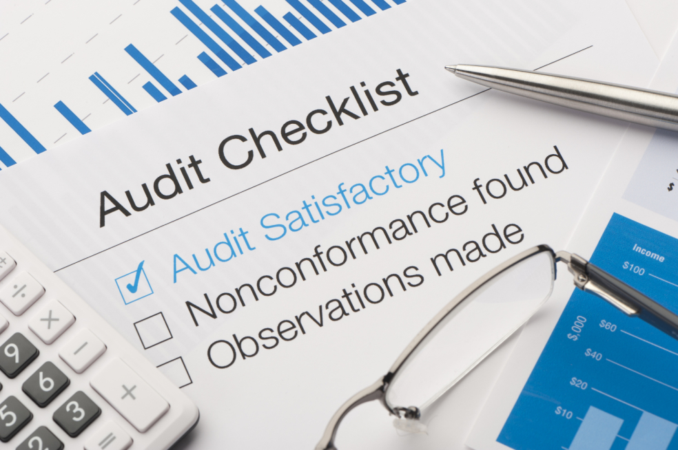 Audit-Checklist-e1415656495511
