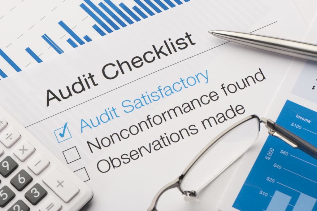 Audit-Checklist-1024x681